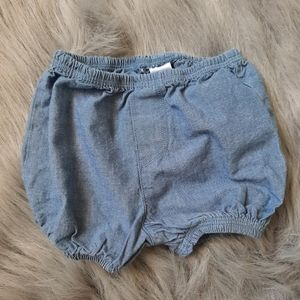 💜3/$10 Baby GAP diapers cover